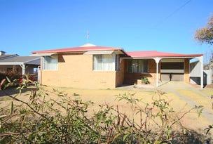 133 Wood Street, Tenterfield, NSW 2372