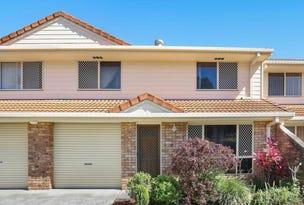 2/199 Kennedy Drive, Tweed Heads West, NSW 2485