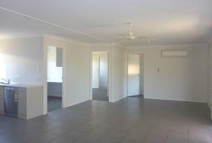2 Nandina Street, Mount Isa, Qld 4825