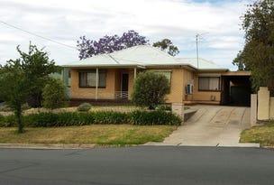 416 Schubach Street, East Albury, NSW 2640