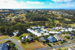 30 The Knoll, Tallwoods Village, NSW 2430
