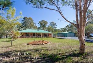 25 Myles Close, Old Bar, NSW 2430
