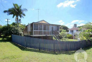 490 Musgrave Road, Coopers Plains, Qld 4108