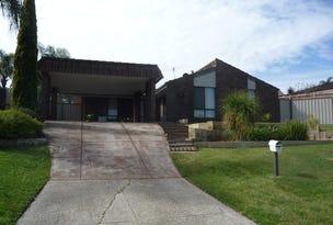 17 Farmview Place, Bibra Lake, WA 6163