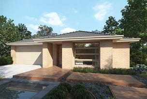 Lot 42 Baltimore Avenue, Hamilton Valley, NSW 2641