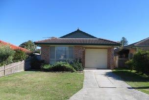 5 Anacla Close, Pelican, NSW 2281