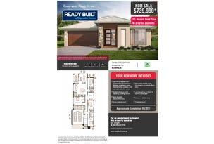 Lot 375 Bowerman Road, Elderslie, NSW 2335