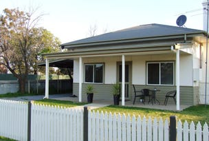 17 Loughan Street, Coolamon, NSW 2701