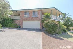 3 Cod Place, South West Rocks, NSW 2431