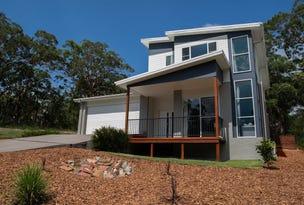 7 Lake Forest Drive, Murrays Beach, NSW 2281
