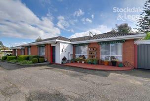 2/43 McLean Street, Morwell, Vic 3840