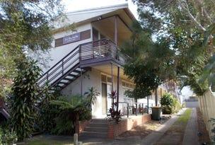2/9 Short Street, Forster, NSW 2428