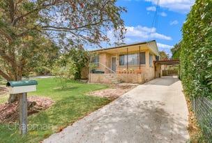 1 Carmel Street, Glenbrook, NSW 2773