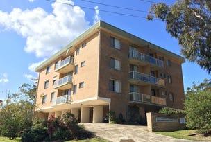 7/59 Ronald Avenue, Shoal Bay, NSW 2315