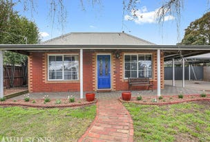 10 Hazelwood Crescent, Leopold, Vic 3224