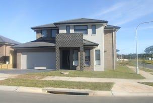 Lot 1534 Dardenelles Road, Edmondson Park, NSW 2174