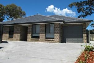 1a Fourth Avenue, Toukley, NSW 2263