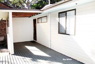 32 Kara Karook Street, Maianbar, NSW 2230
