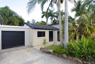 8 Donna Avenue, Rochedale South, Qld 4123