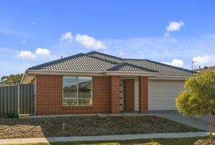 19 Counsel Road, Huntly, Vic 3551