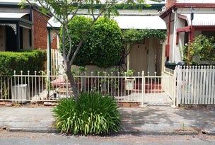 14 Union Street, Beulah Park, SA 5067