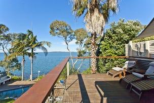 4 The Esplanade, North Arm Cove, NSW 2324