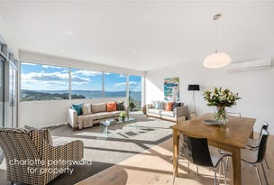 1, 2 & 3/ 30 Caladium Place, Blackmans Bay, Tas 7052