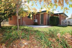 B/21 Railway Street, Glen Innes, NSW 2370