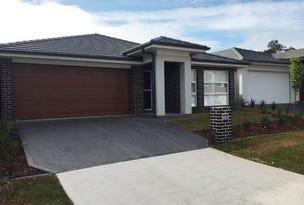 11 Piora Street, Colebee, NSW 2761