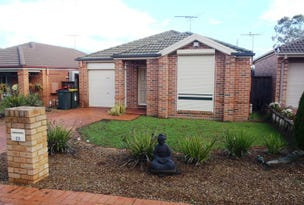 House 23 Greendale Terrace, Quakers Hill, NSW 2763