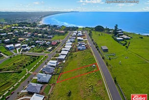 53A Blue Seas Parade, Lennox Head, NSW 2478