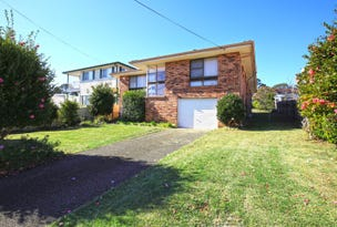 26 Berrellan Street, Greenwell Point, NSW 2540