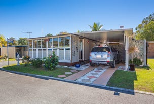 Site 152 1-25 First Ave, Bongaree, Qld 4507