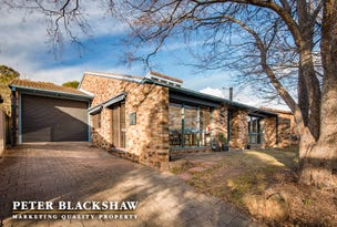 42 Coningham Street, Gowrie, ACT 2904