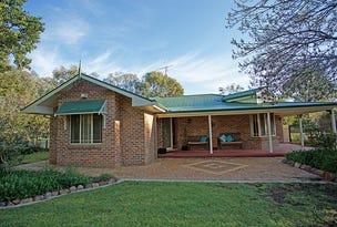 28 Pine Road, Parkes, NSW 2870