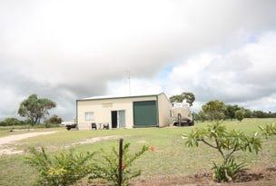 378 Sandhill Road, Rita Island, Qld 4807