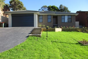 4 Aquarius Avenue, Narrawallee, NSW 2539