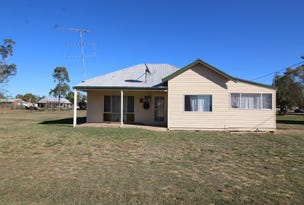41 BISHOP STREET, Boomi, NSW 2405