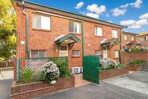 23/2-4 Byer Street, Enfield, NSW 2136