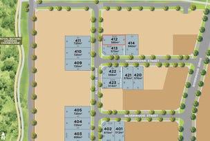 Lot 412, Altitude Drive, Summerhill, Botanic Ridge, Vic 3977