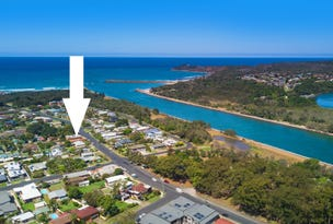 1/83 The Parade, North Haven, NSW 2443