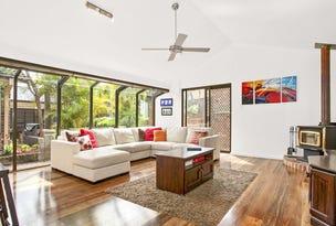30 Geelong Road, Engadine, NSW 2233