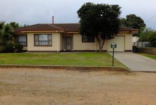 27 Diagonal Road, Ardrossan, SA 5571