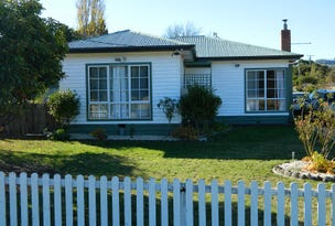 1498 Gordon River Road, Westerway, Tas 7140