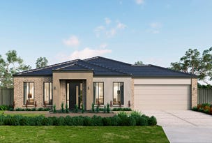 Lot 68 Sundowner Drive, Maiden Gully, Vic 3551