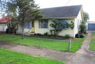 37 Laverock Road, Warrnambool, Vic 3280