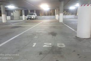 128 Salamanca Square, Battery Point, Tas 7004