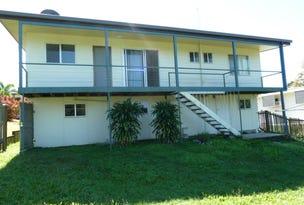7 Hugh Reilly Court, Mount Pleasant, Qld 4740