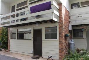 10/15 Jackes St, Armidale, NSW 2350