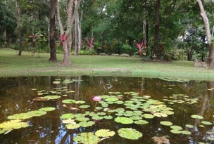 Lot 23 Mountney Road, Strathdickie, Qld 4800